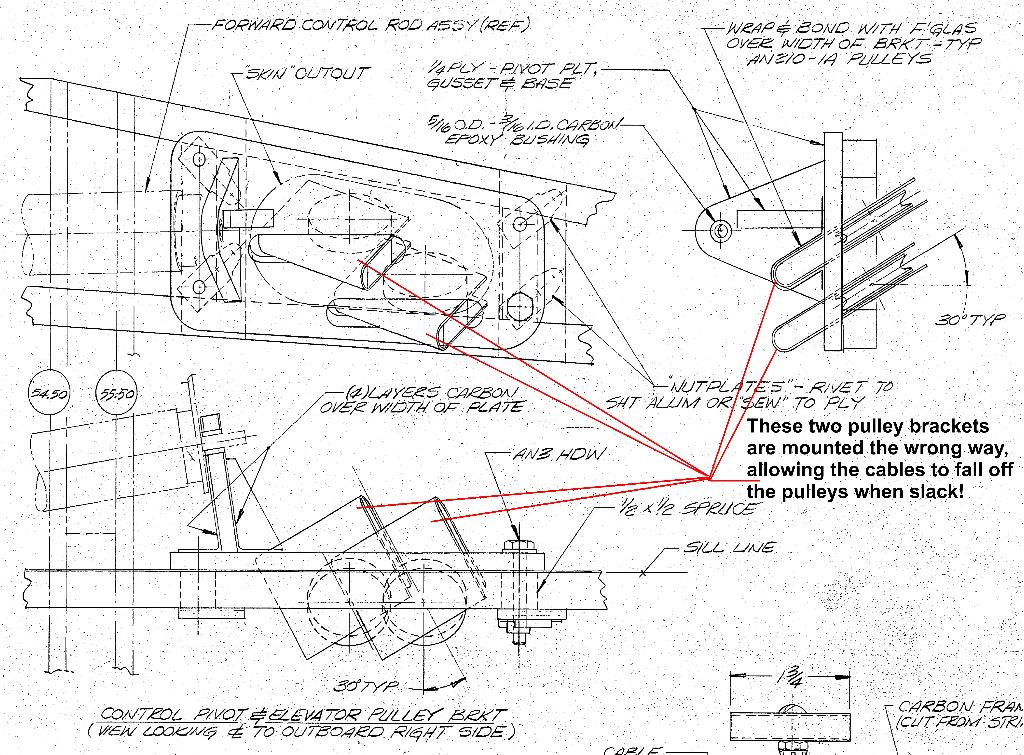 Sheet21-ElevatorPulleyBrackets.jpg